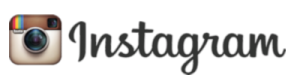 instagram logo x400px